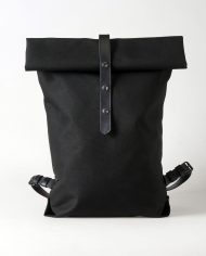 prostoreshop-multirational.co-human01-rolltop-black03