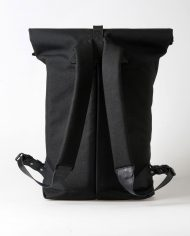prostoreshop-multirational.co-human01-rolltop-black04