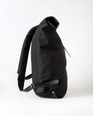 prostoreshop-multirational.co-human01-rolltop-black05