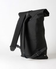 prostoreshop-multirational.co-human01-rolltop-black06
