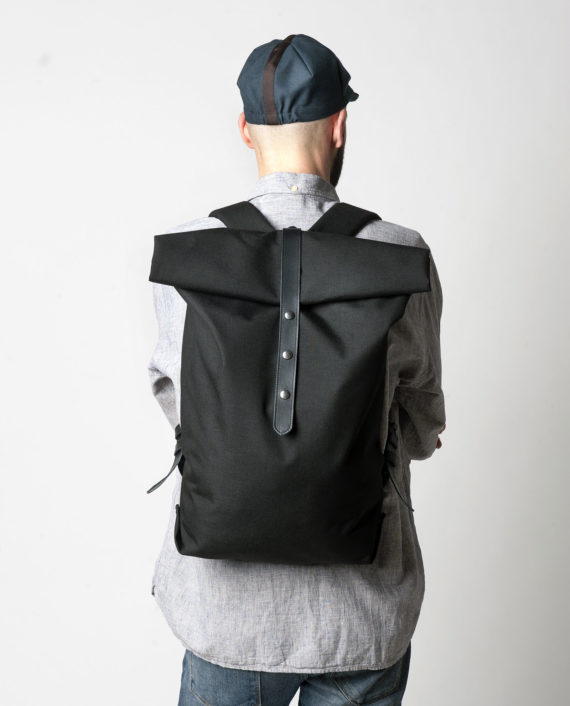 prostoreshop-multirational.co-human01-rolltop-black