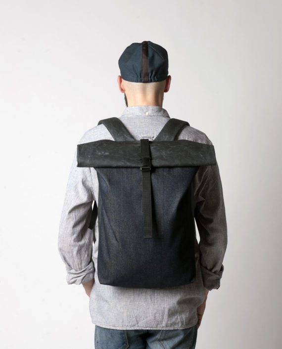 prostoreshop-multirational.co-human02-black-denim05