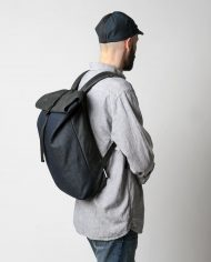 prostoreshop-multirational.co-human02-black-denim06