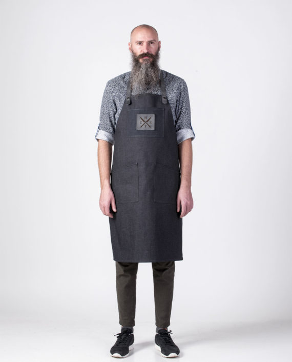 prostoreshop-multirational.co-chefs-apron-gray