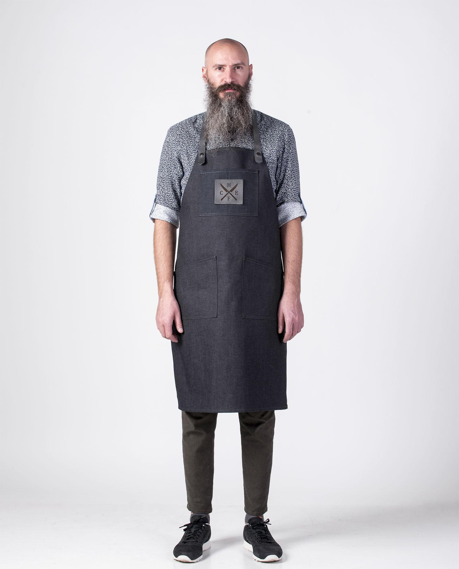 prostoreshop-multirational.co-chefs-apron-gray