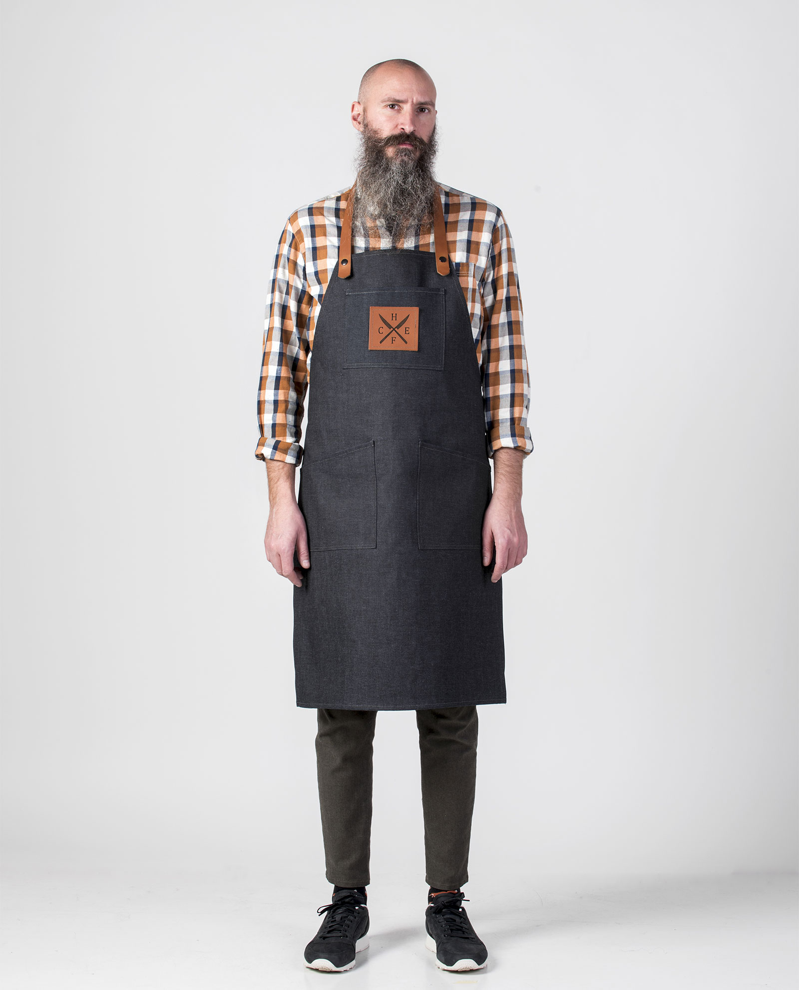 prostoreshop-multirational.co-chefs-apron-chestnut