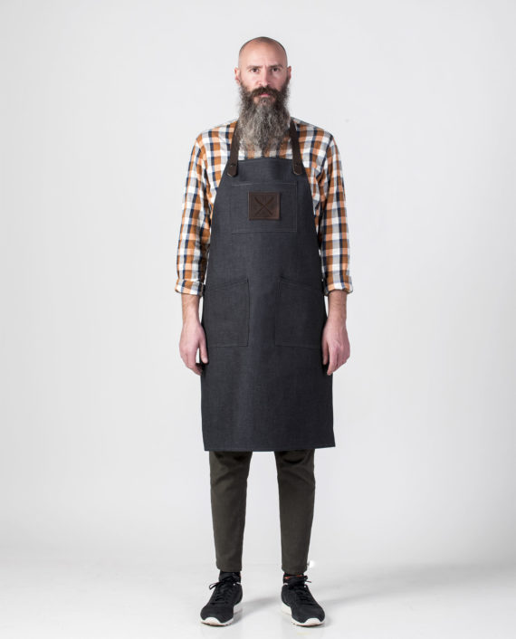 prostoreshop-multirational.co-chefs-apron-cacao