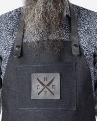 prostoreshop-multirational.co-chefs-apron-gray02