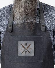 prostoreshop-multirational.co-chefs-apron-gray02