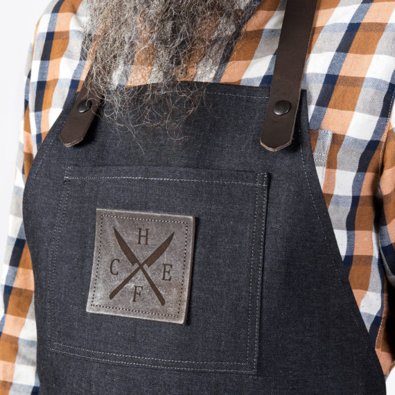 prostoreshop-multirational.co-chefs-apron-cacao02