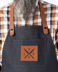 prostoreshop-multirational.co-chefs-apron-chestnut02
