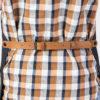 prostoreshop-multirational.co-chefs-apron-chestnut03