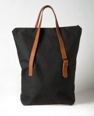 prostoreshop-multirational.co-wetote-chestnut-bag007