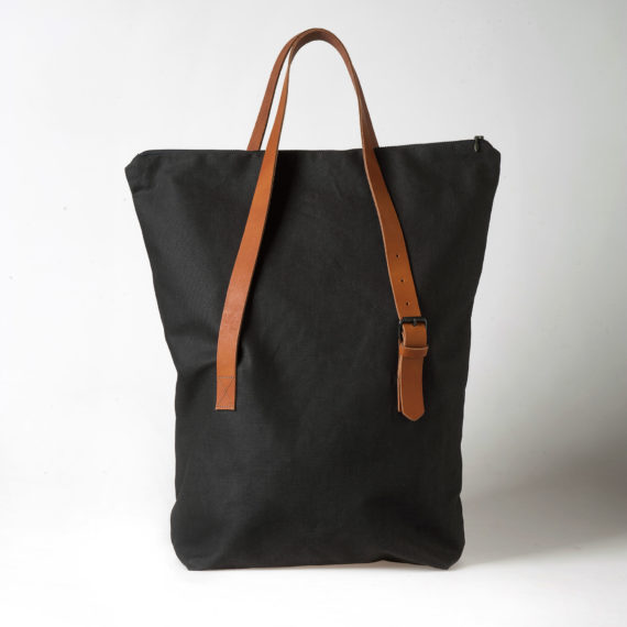 prostoreshop-multiaratioanl.co-wetote-chestnut-bag007