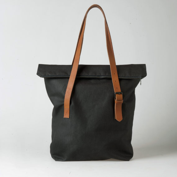 prostoreshop-multirational.co-wetote-chestnut-bag006