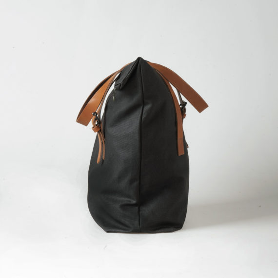 prostoreshop-multirational.co-wetote-chestnut-bag005