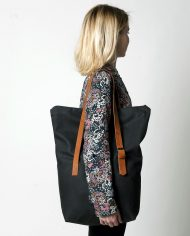 prostoreshop-multirational.co-wetote-chestnut-bag004