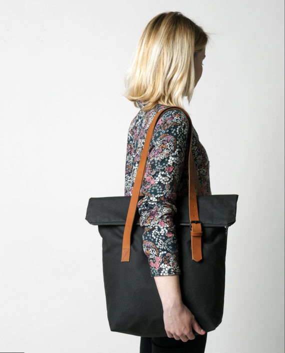 prostoreshop-multirational.co-wetote-chestnut-bag003