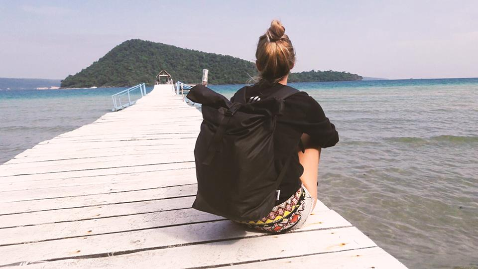 ana-cambodia-human02-rolltop-backpack