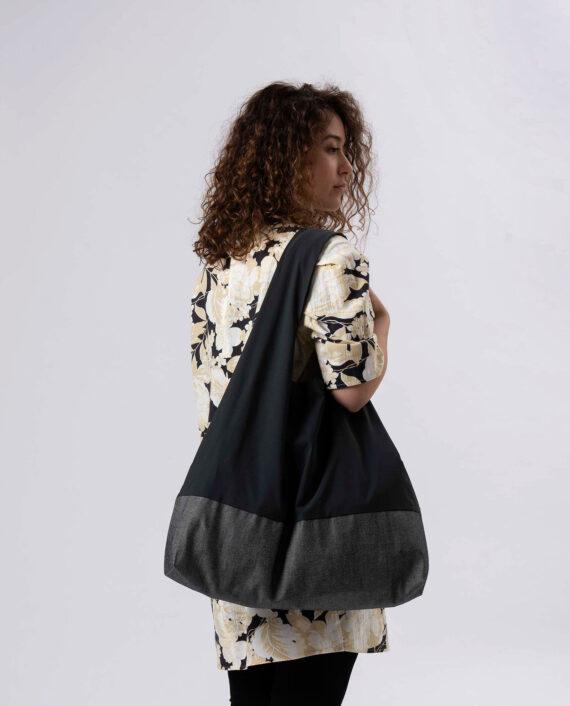 prostoreshop-multirational.co-shopping-bag-navy-gray03