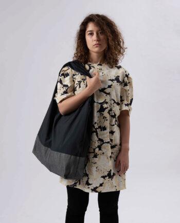 prostoreshop-multirational.co-shopping-bag-navy-gray01
