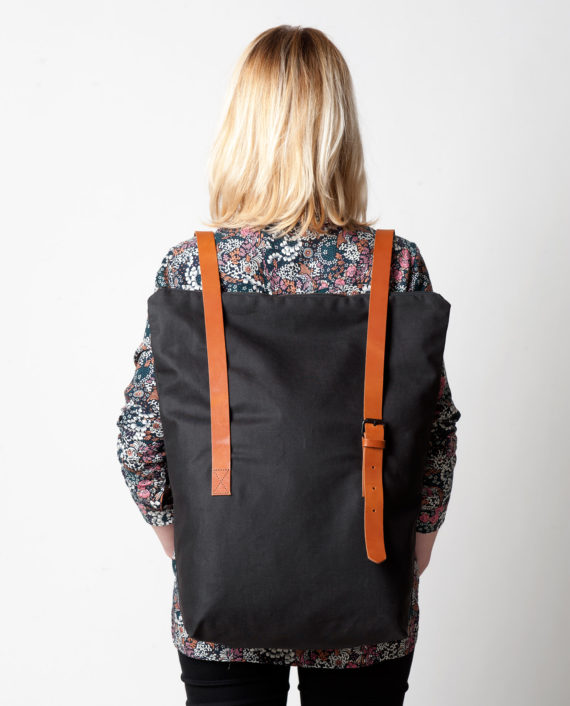 prostoreshop-multirational.co-wetote-chestnut-bag001