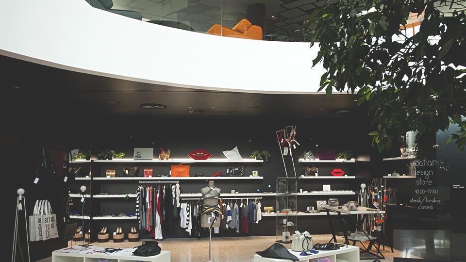 prostoreshop-lone-storefront_V2