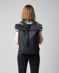 prostoreshop-multirational.co-human02-rolltop blkdenim