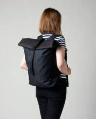 prostoreshop-multirational.co-human02-rolltop blkdenim02