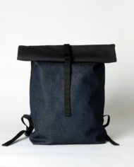 prostoreshop-multirational.co-human02-rolltop blkdenim03