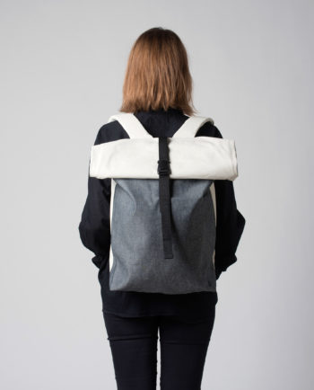 prostoreshop-multirational-human02-rolltop-white-gray