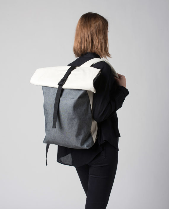 prostoreshop-human02-rolltop-white-gray01jpg