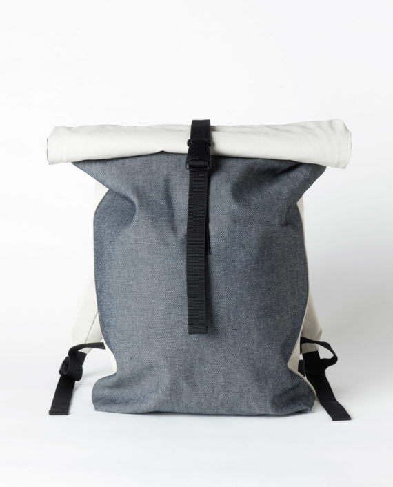 prostoreshop-multirational.co-human02-rolltop-white-gray03