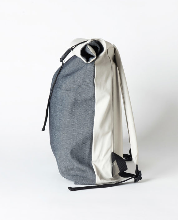 prostoreshop-multirational.co-human02-rolltop-white-gray04