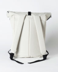 prostoreshop-multirational.co-human02-rolltop-white-gray05