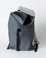 prostoreshop-multirational.co–human02-rolltop-white-gray06