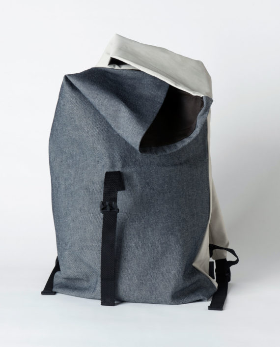 prostoreshop-multirational.co-human02-rolltop-white-gray06