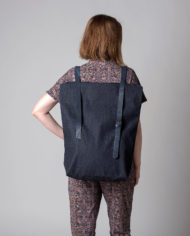 prostoreshop-multirational.co-wetote-denim03