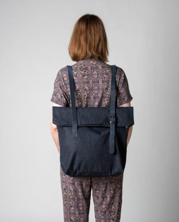 multirational.co-prostoreshop-wetote-denim04
