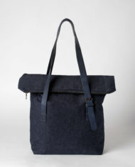 prostoreshop-multirational.co-wetote-denim07