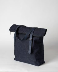 prostoreshop-multirational.co-wetote-denim08