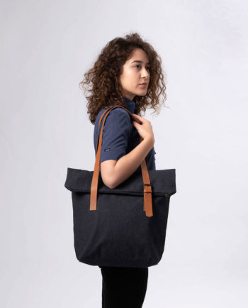 prostoreshop-multirational.co-wetote-denim-chestnut01