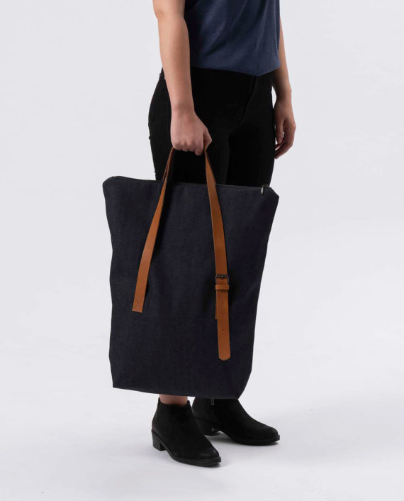 prostoreshop-multirational.co-wetote-denim-chestnut03
