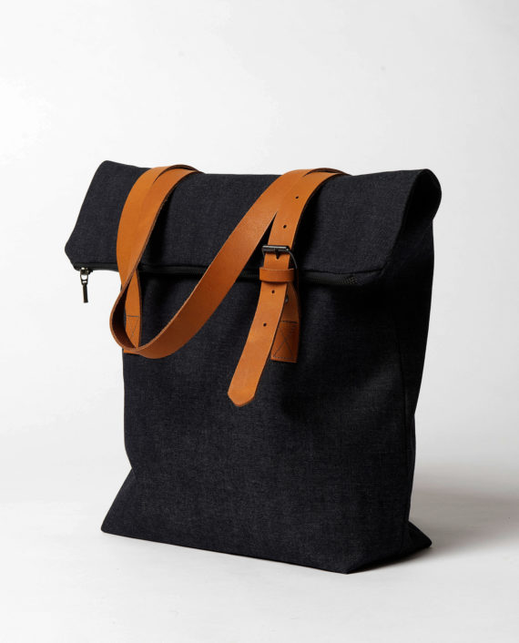 prostoreshop-multirational.co-wetote-denim-chestnut06