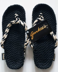 gurkees_women_black&tan_front